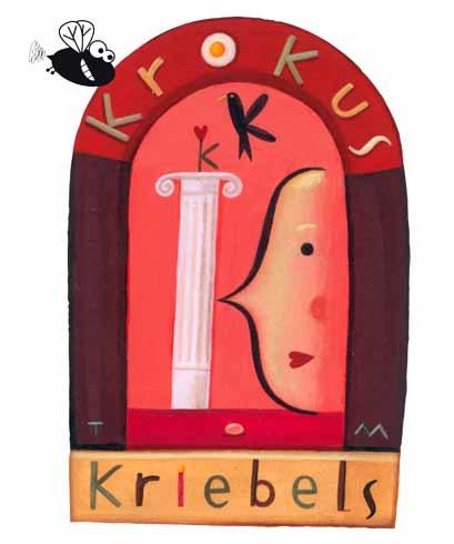 F_KroKusKriebel