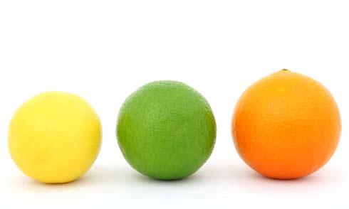 citrussss