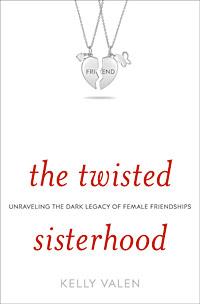 twistedsisterhood