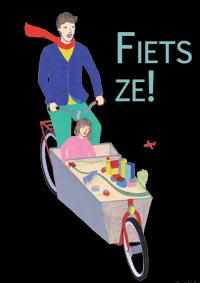 F_FietsZe