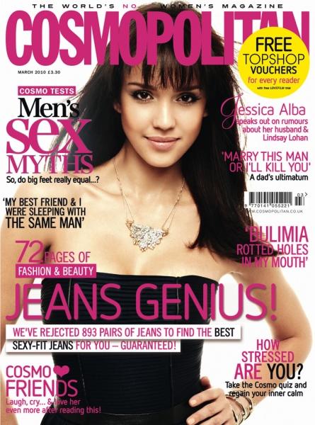Jessica-Alba-British-Cosmopolitan-March-2010-Cover-Picture