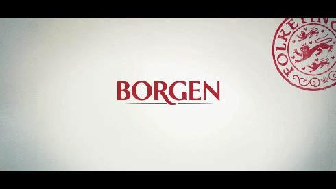 borgen-m-logo_1024x