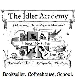 Idler-Logo-2