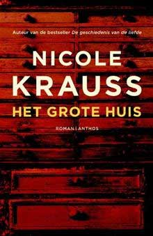 COVER_Nicole-Kraus-Grote-Huis