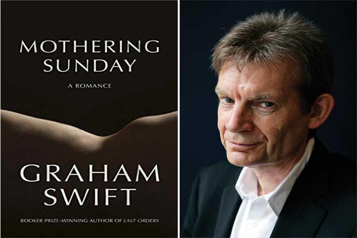 swift_mothering-sunday