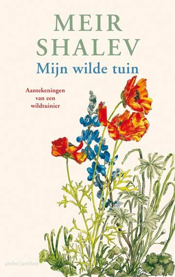 shalev_wildetuin_cover
