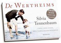 Wertheims_Cover